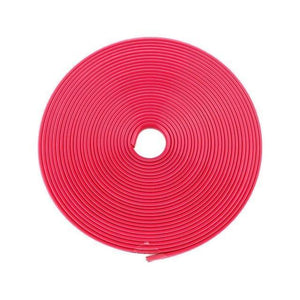 Wheel Edge Rim Protector (26FT)