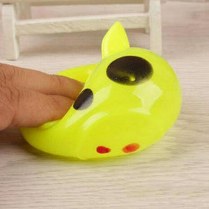 Decompression Splat Toy (FREE SHIPPING)