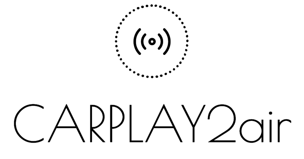 carplay2air.com