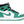Load image into Gallery viewer, Air Jordan 1 High Zoom Air CMFT Stadium Green