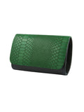 TARUSA Green Sling Bag