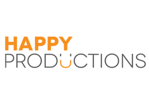 Productions happy