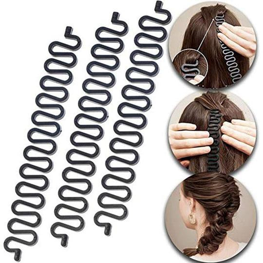 Hairdressing Tools - hypie.nl