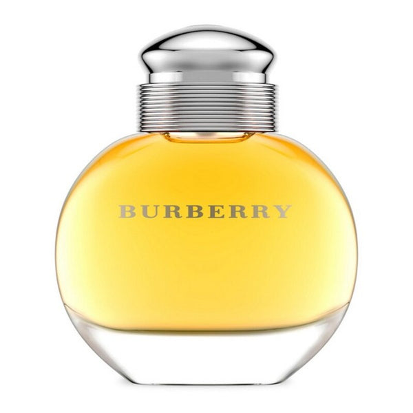 Damesparfum Burberry Burberry EDP (50 ml)