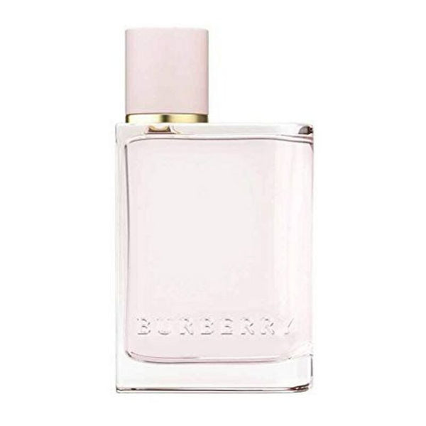Damesparfum Her Burberry (EDP)