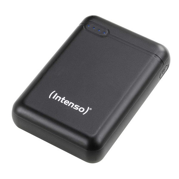 Power Bank INTENSO 7313530 10000 mAh Zwart