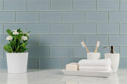 The Subway Tile: A Classic That Never Goes Out of Style-Mineral Tiles