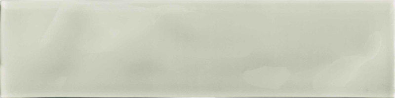 Craft Glass Subway Tile Creamy 3 x 12