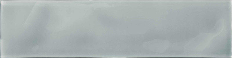 Craft Glass Subway Tile Vapor 3 x 12