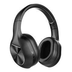 Anti Noise Cancellation Wireless Headset FY1120