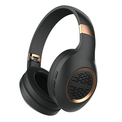 Anti Noise Cancellation Wireless Headset FY1220