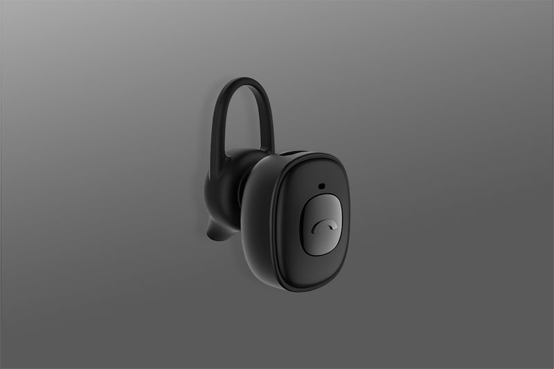 Mini Car Bluetooth Headset NR1020