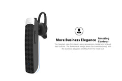 Car Bluetooth Headset NR1120