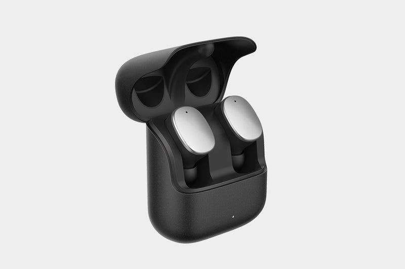Mini Wireless Earbuds NR220