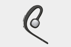 Business Bluetooth Headset NR720