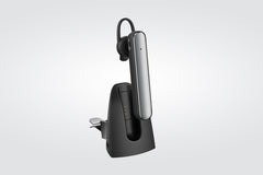 Business Car Bluetooth Headset NR820