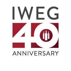 Independent Wine Education Guild