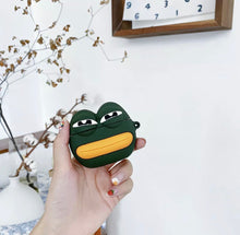 Load image into Gallery viewer, Pepe Case [PRO]