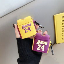 Load image into Gallery viewer, Kobe AirPods pro case