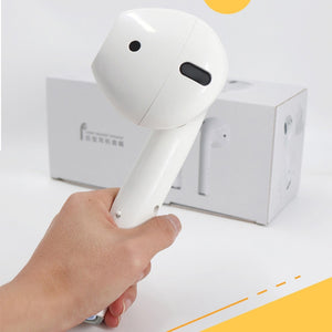 Giant AirPods Pro Speaker - Wireless Bluetooth AirPods Speaker