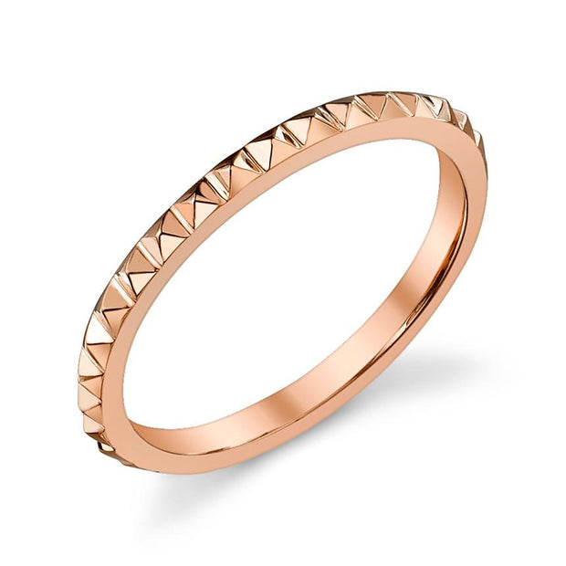 SPIKE ETERNITY BAND