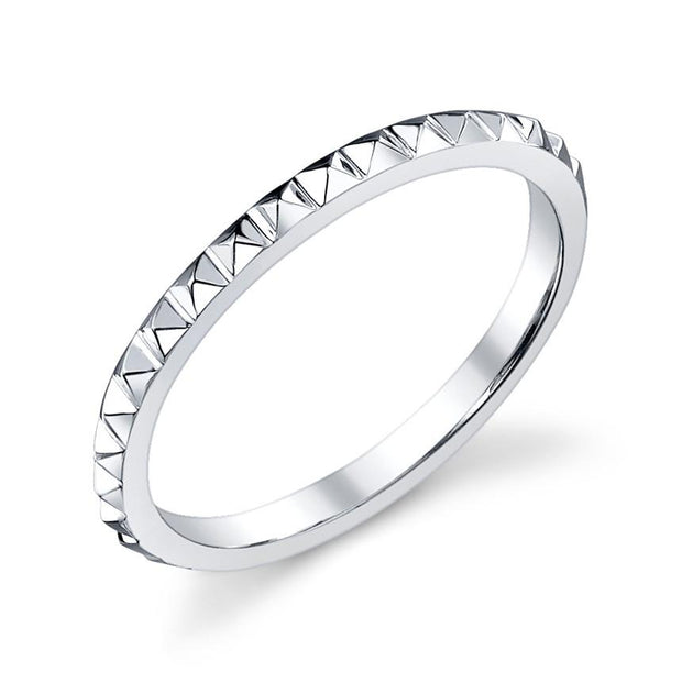 SPIKE ETERNITY BANDS