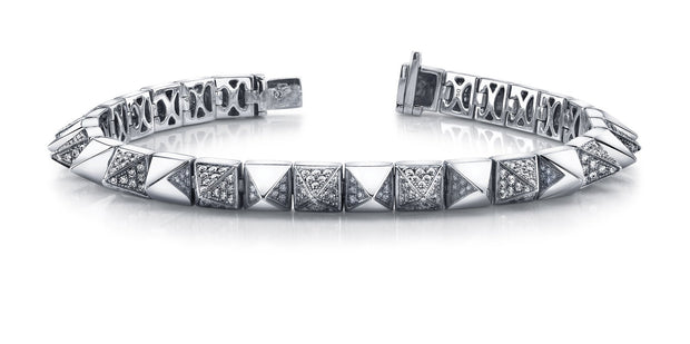 DIAMOND LUXE BRACELET