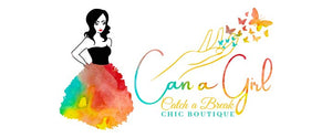 Can A Girl Catch A Break Chic Boutique LLC