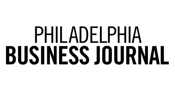2 Philadelphia-area businesses among 100 fastest-growing companies on 2020 Inc. 5000 list