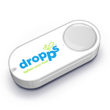 Amazon Dash Button for Dropps Laundry Pods