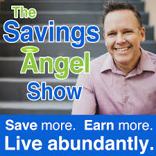 SAVINGS ANGEL SHOW Img