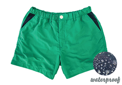 Chubbies Spinnaker Shorts
