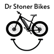 e-bikes | hub motor | bafang motor | pedal assisted bikes | fat Tire bikes | commuter bikes  | speed electric bikes  | elby | Buy Electric bikes  | Leisure riding e bikes | elby bikes | doctor stoner bikes | doctorstonerbikes