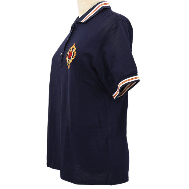 Christian Dior Sports #M Tops Navy