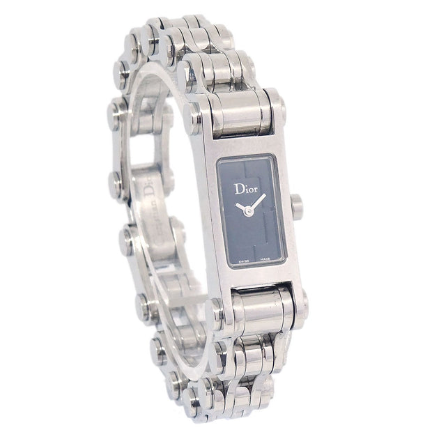Christian Dior D104-100 Ladies Quartz Watch