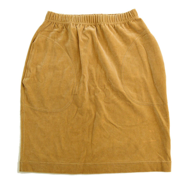 FENDI Skirt Brown #42