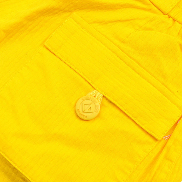 Christian Dior Sports Pants Yellow #M