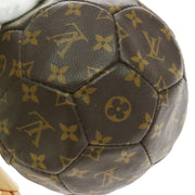 LOUIS VUITTON Soccer Ball World Cup 1998 France M99054