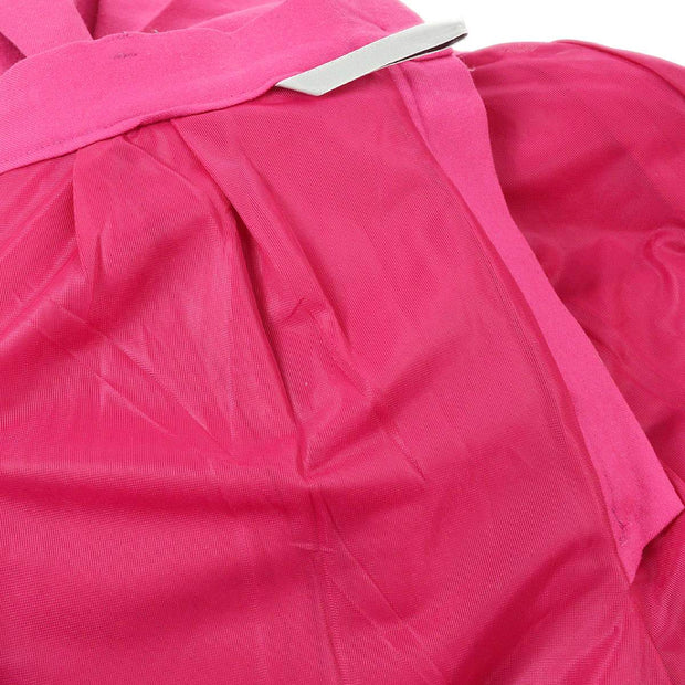 Christian Dior Sports #L Long Pants Pink