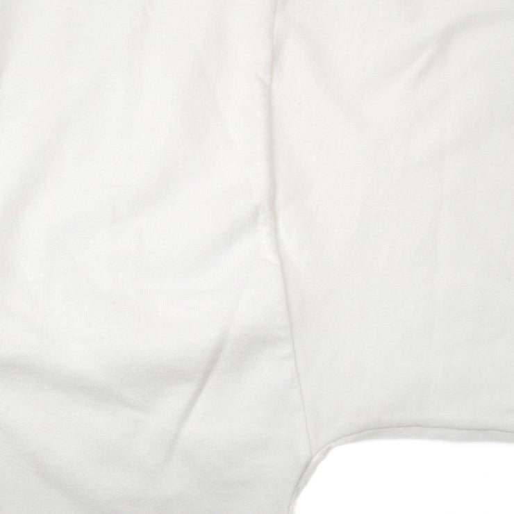 VERSACE T-Shirt White #42