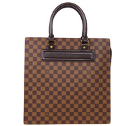LOUIS VUITTON VENICE GM HAND TOTE BAG DAMIER N51146