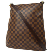 LOUIS VUITTON MUSETTE SHOULDER BAG DAMIER N51302