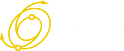 Local Group Brewing Company