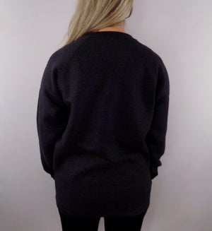 Women's Signature Crewneck