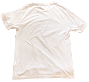Men's Essential Tee