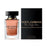Perfume Mujer The Only one Dolce & Gabbana EDP (100 ml) (100 ml)