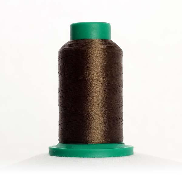 Isacord Umber #0465