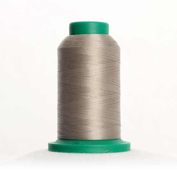 Isacord Light Sage #0555