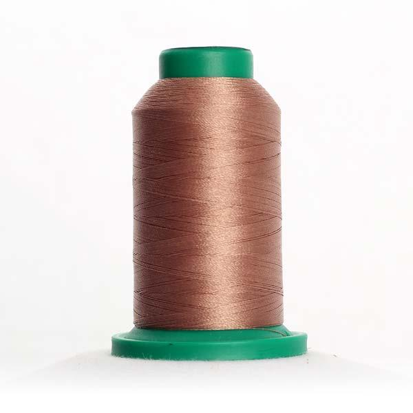 Isacord Taupe #1061