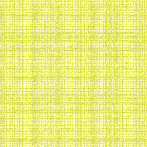 Color Weave Lemon Lime